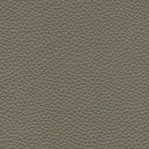 Pamplona Leather col. Army Green 6512
