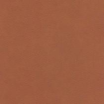 Maya Leather col. Hermès 7315