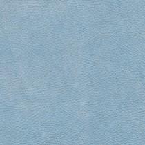 Maya Leather col. Light Blue 7317