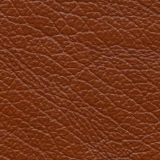 Buffalo Leather col. Cognac 9001