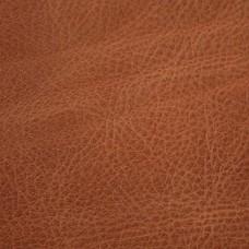 Stone Leather col. Cuoio 7003